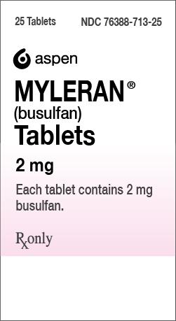 myleran-pack